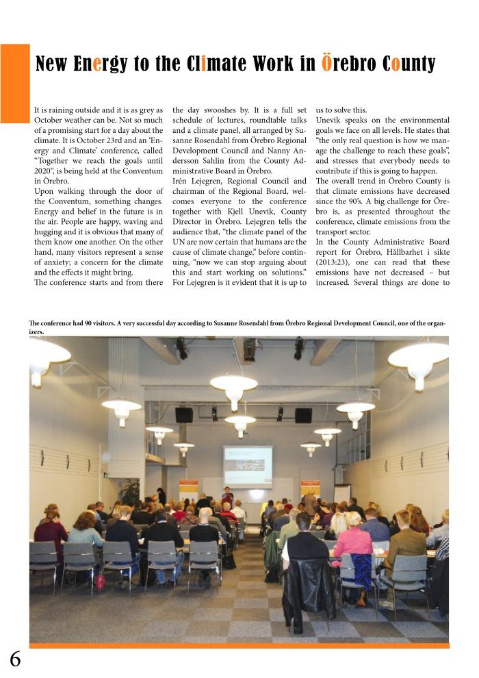 Type Issue 1, Climateconf Katarina.s1
