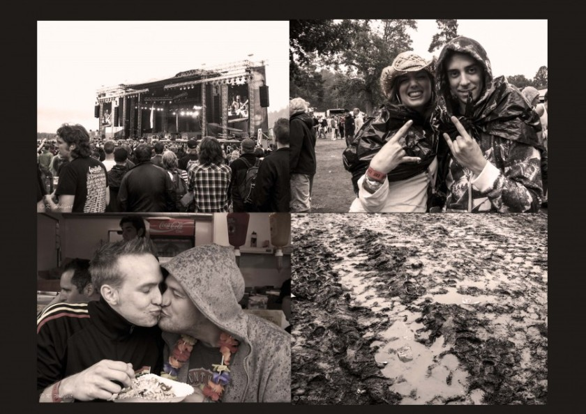 Festival4
