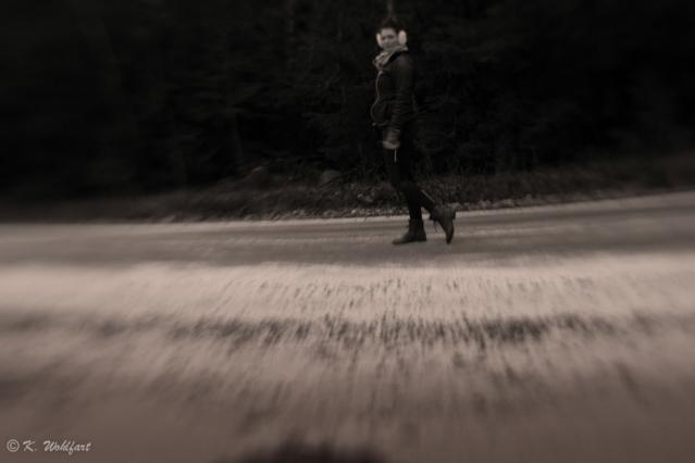 promenadsepia4