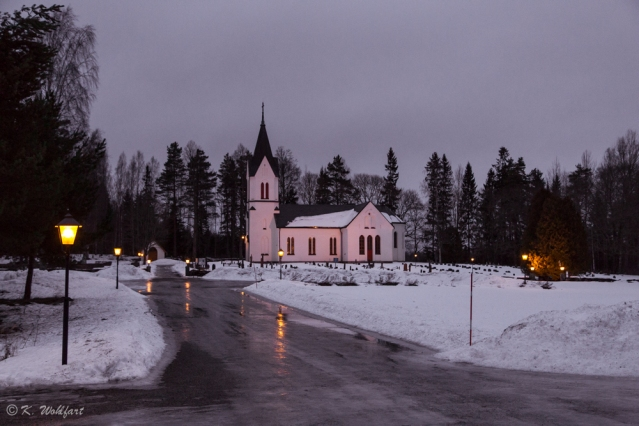 vikers_kyrka-2