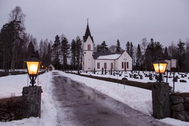 vikers_kyrka