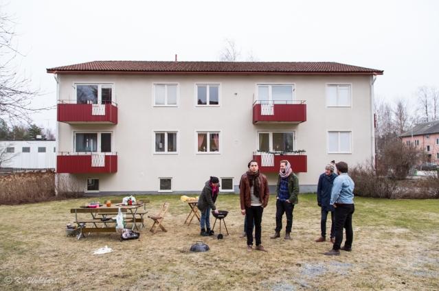 grythyttan_prästgatan