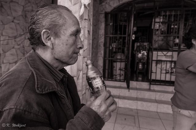 peru_lima-6