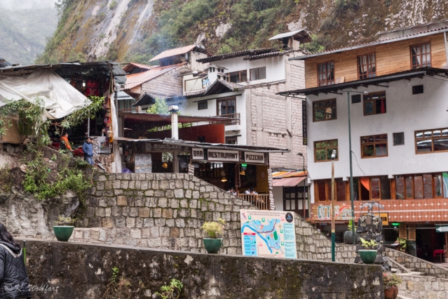 aguas calientes-10