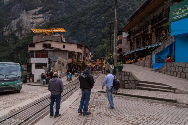 aguas calientes-12