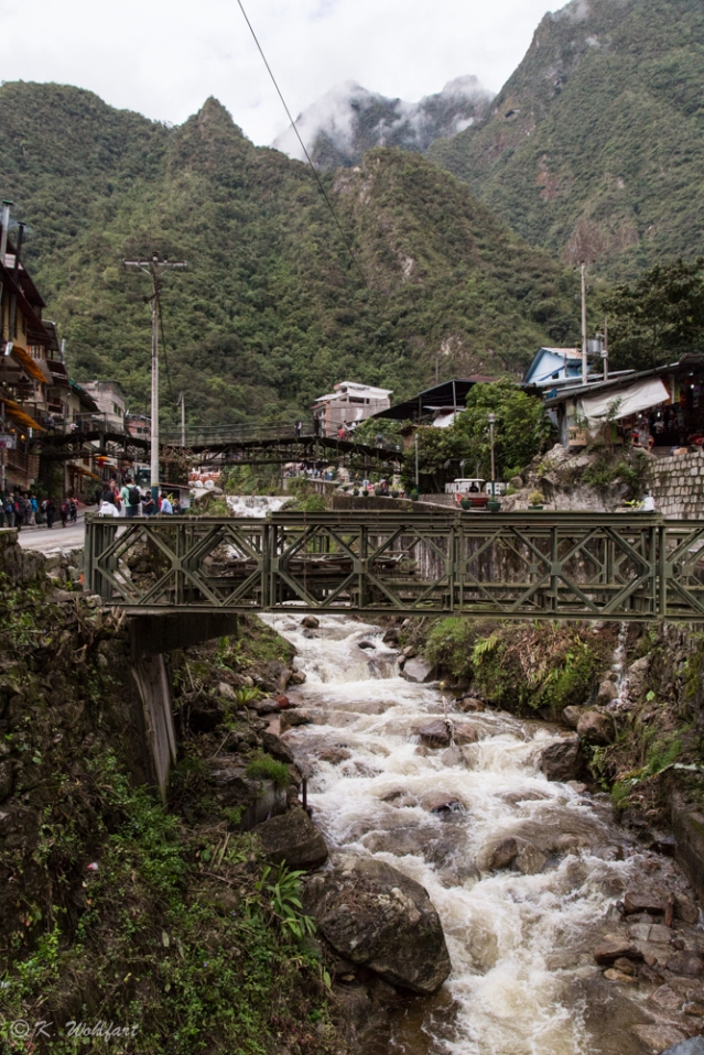aguas calientes-13
