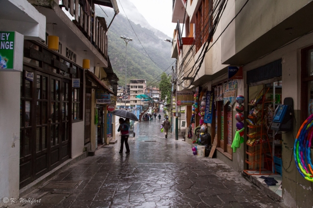 Aguas Calientes-5