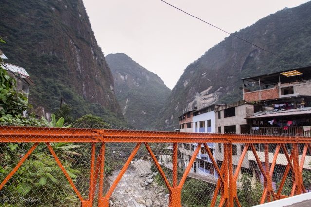 aguas calientes-7