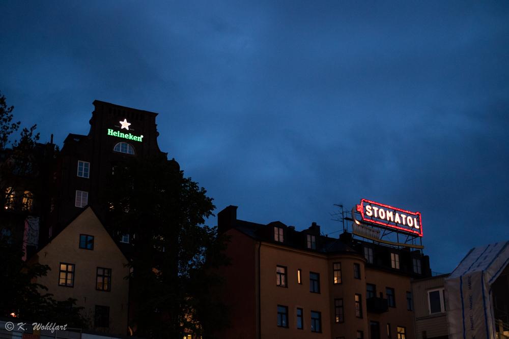 miss_voon_stockholm-5