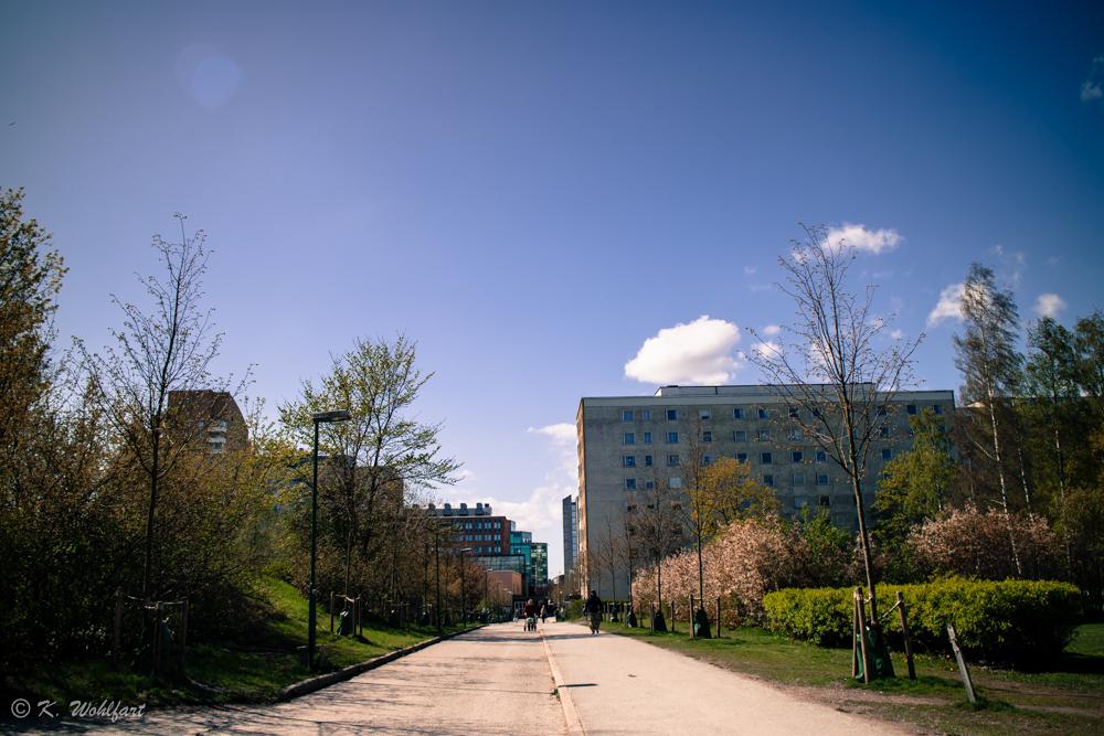 roadtrip stockholm järfälla-9