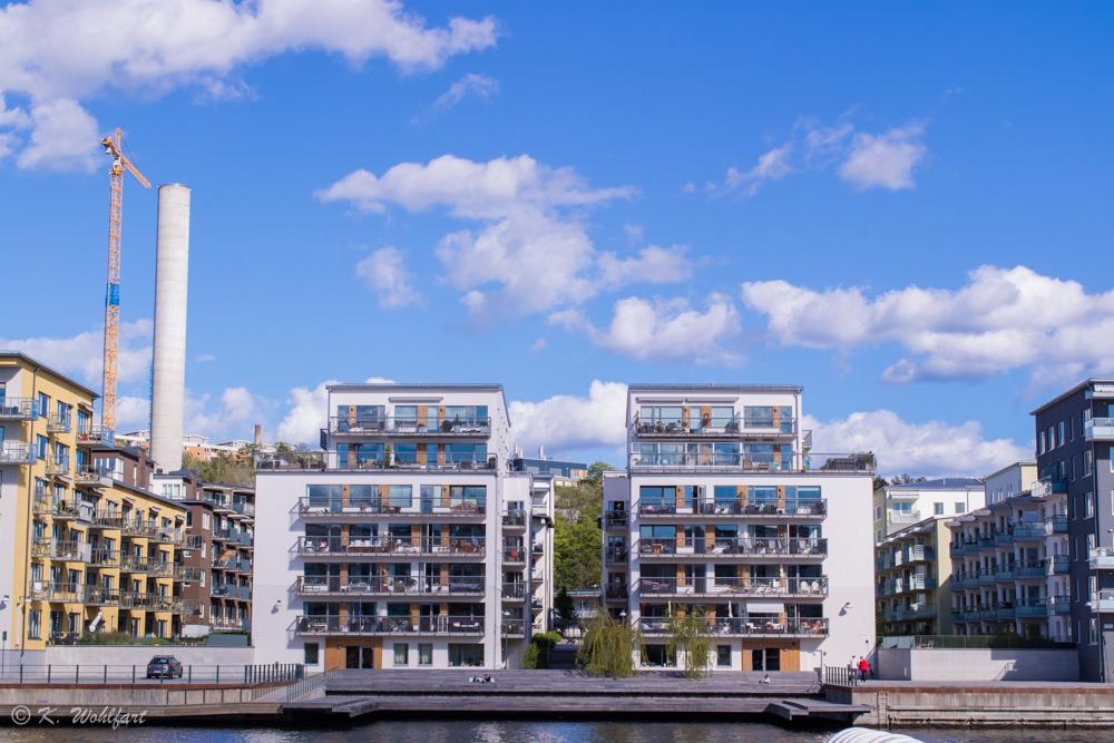 stcokholm söder hammarby sjöstad-3