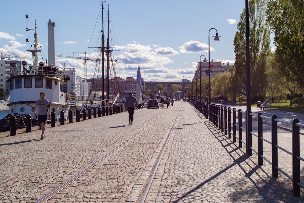 stcokholm söder hammarby sjöstad-4