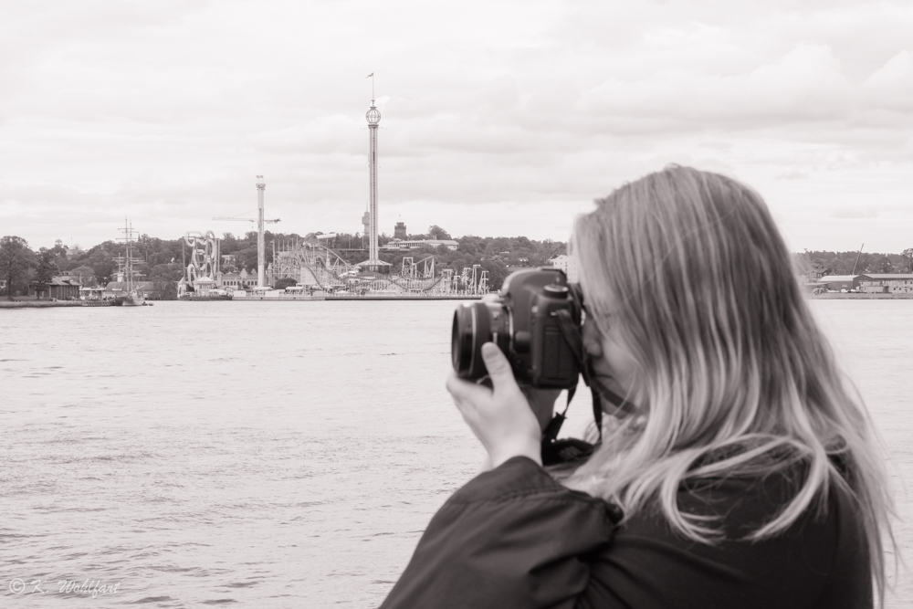 斯德哥尔摩_Photographic_Södermalm-2。