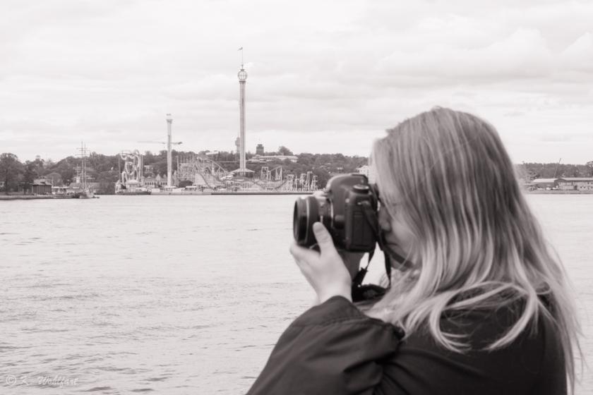 stockholm_fotografiska_södermalm-2