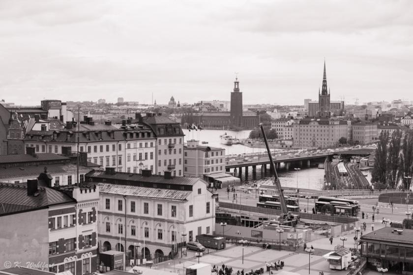 stockholm_fotografiska_södermalm-20