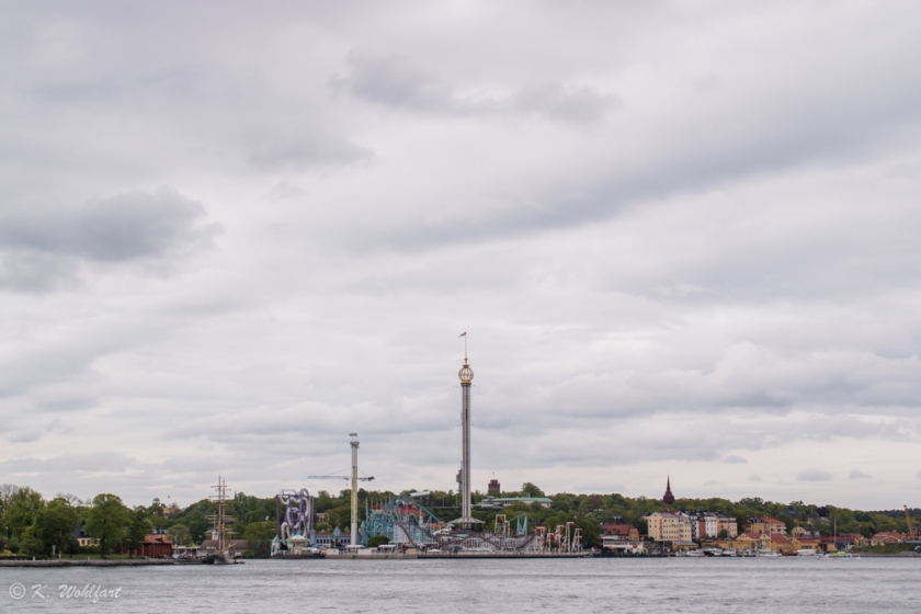 stockholm_fotografiska_södermalm-4