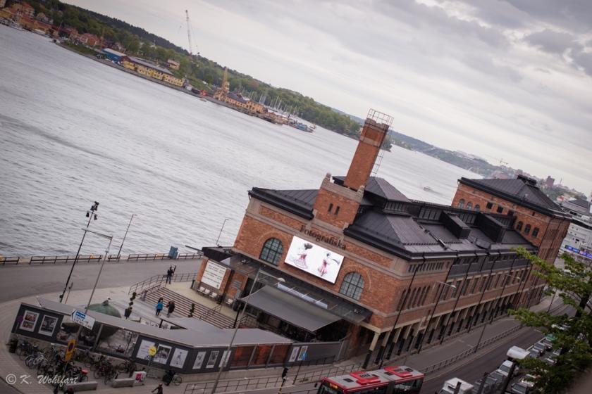 stockholm_fotografiska_södermalm-6