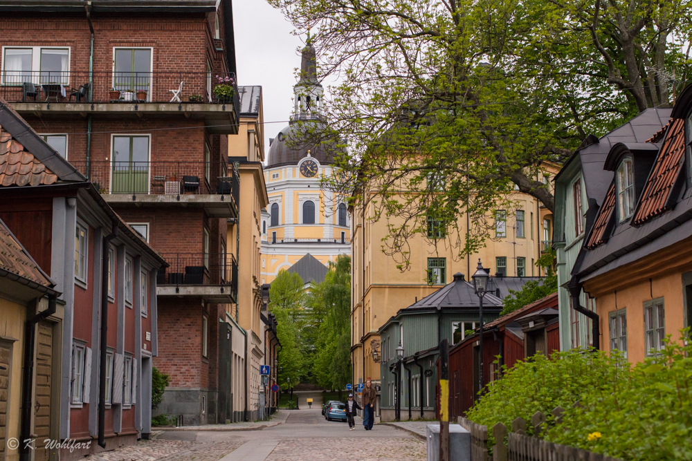 斯德哥尔摩_Photographic_Södermalm-7。