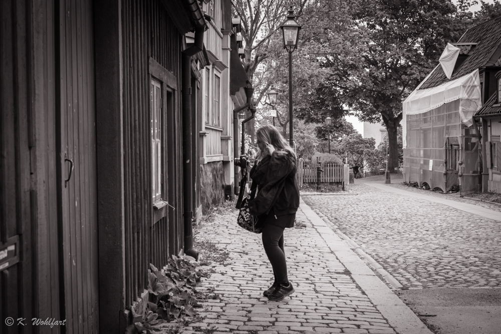斯德哥尔摩_Photographic_Södermalm-8。