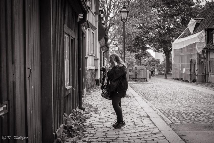stockholm_fotografiska_södermalm-8