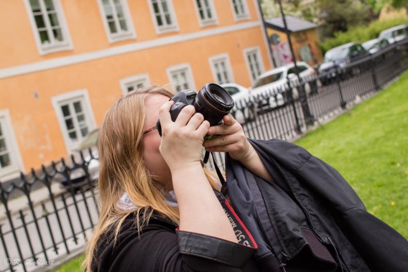 stockholm_fotografiska_södermalm-9