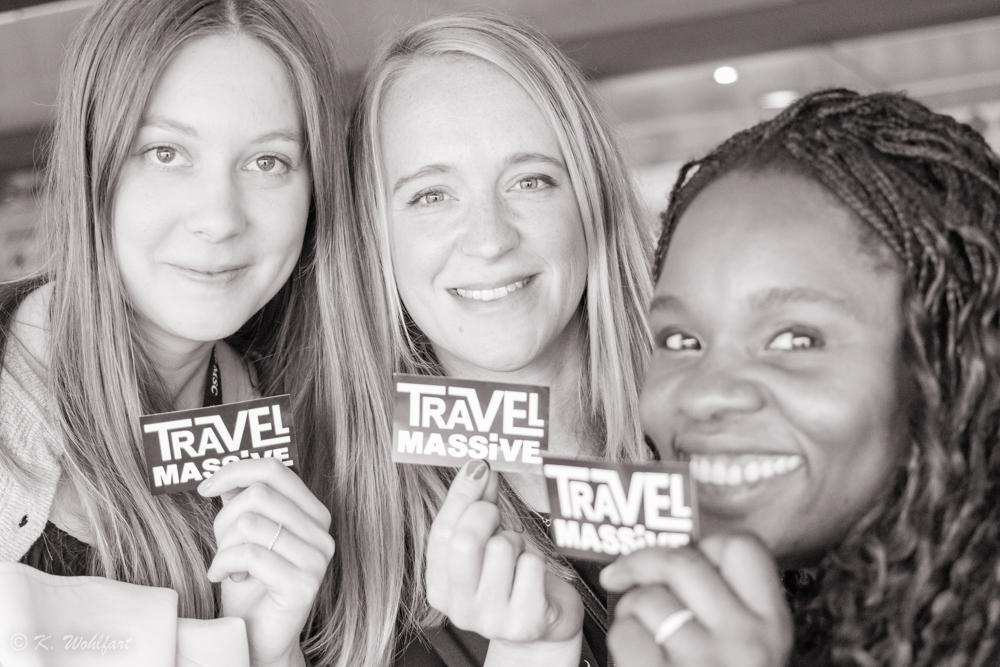 stockholm_travel_massive-23