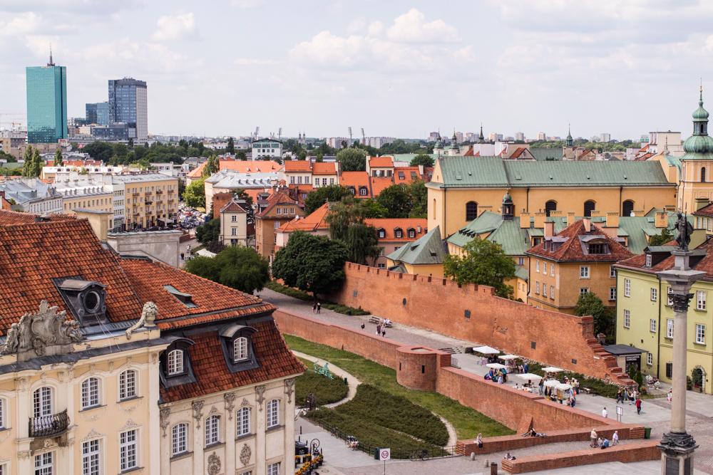 warzaw_taras_widokowy-4