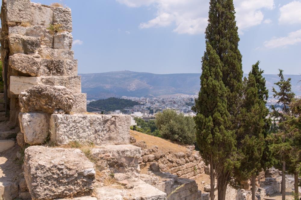 athens_akropolis-10