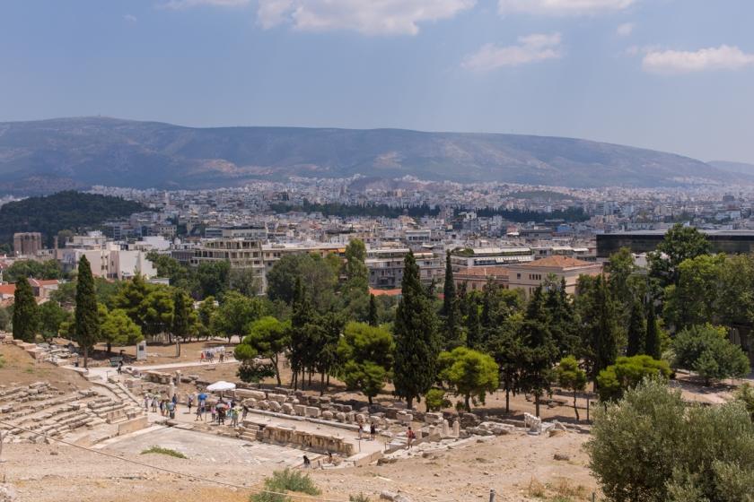 athens_akropolis-11