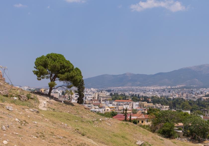 athens_akropolis-13