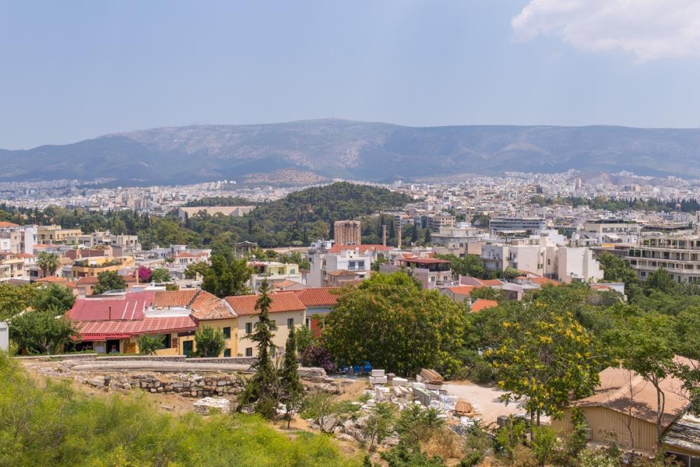 athens_akropolis-14