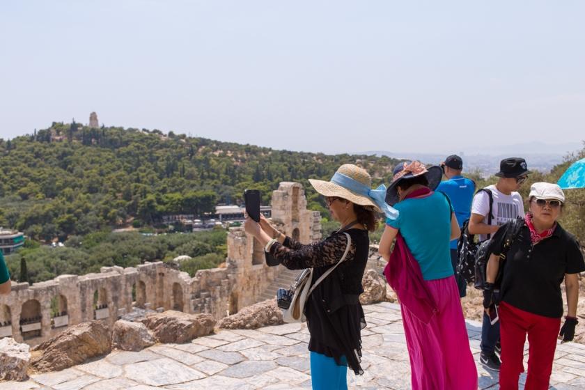 athens_akropolis-17