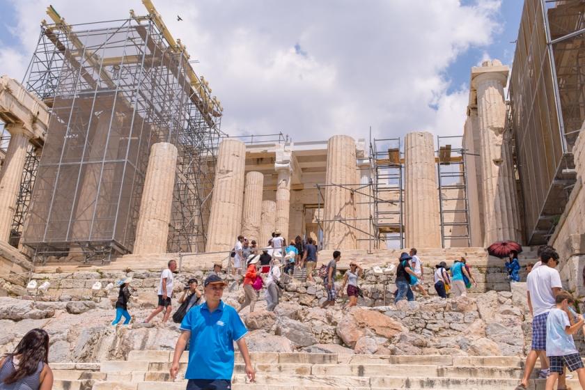 athens_akropolis-18