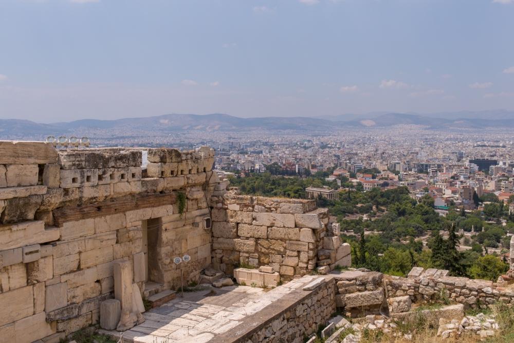 athens_akropolis-19