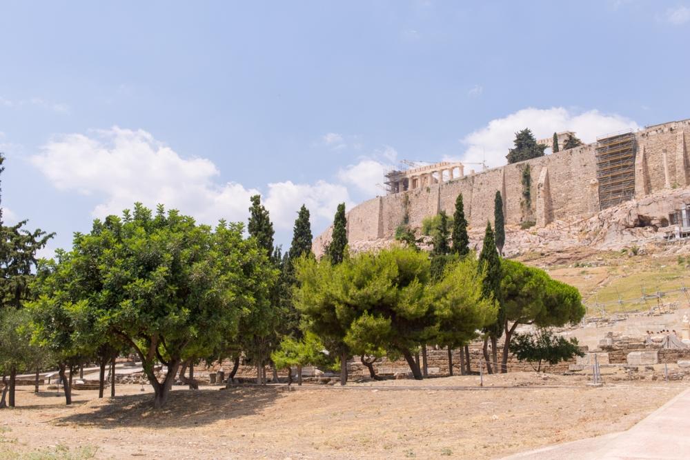 athens_akropolis-2