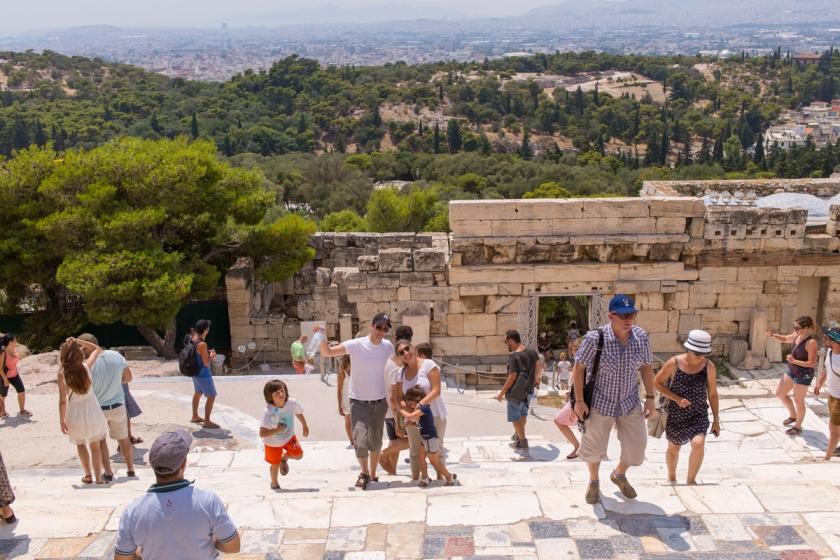 athens_akropolis-20