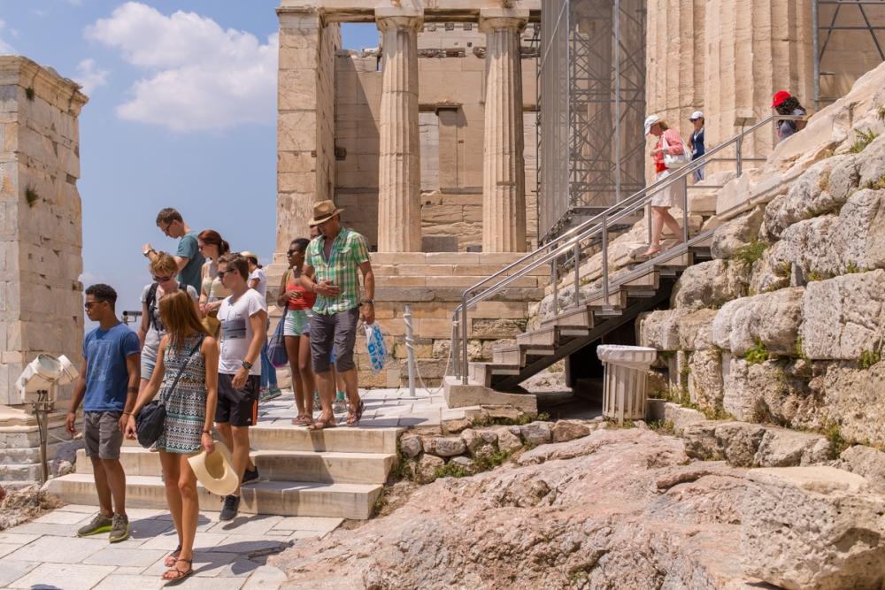 athens_akropolis-21