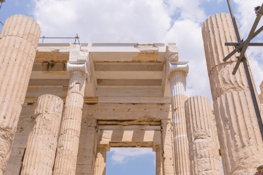 athens_akropolis-22