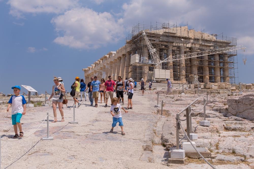 athens_akropolis-23