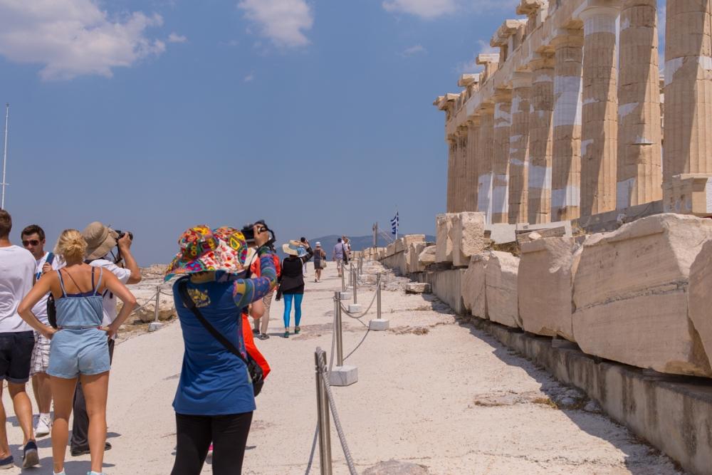 athens_akropolis-24
