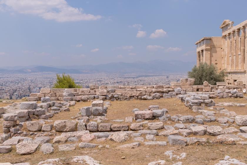 athens_akropolis-25