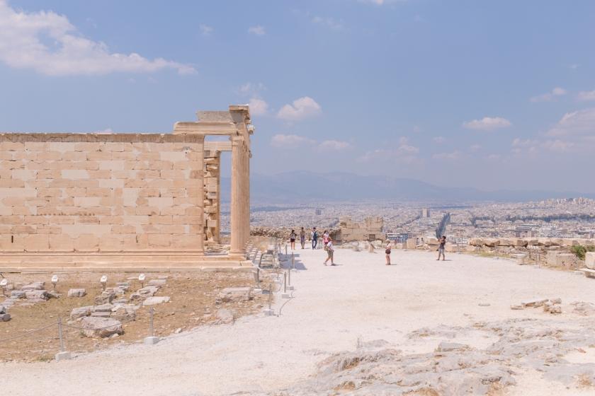 athens_akropolis-26
