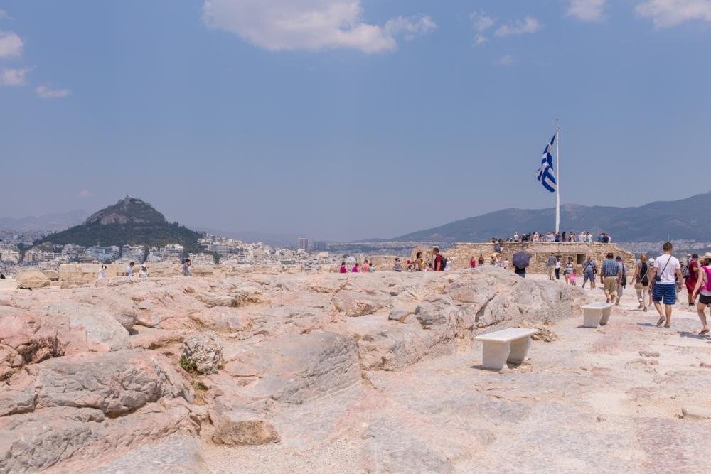 athens_akropolis-28