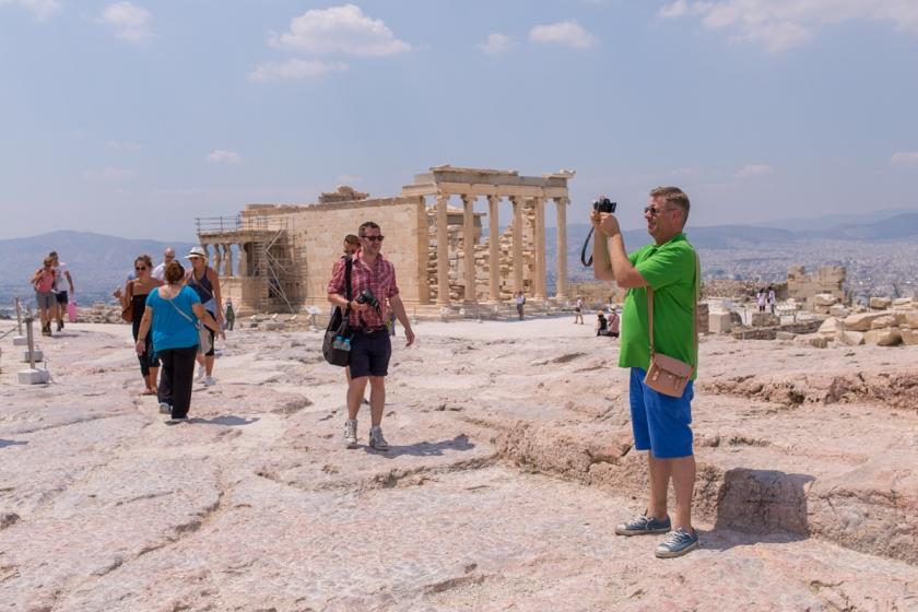 athens_akropolis-29