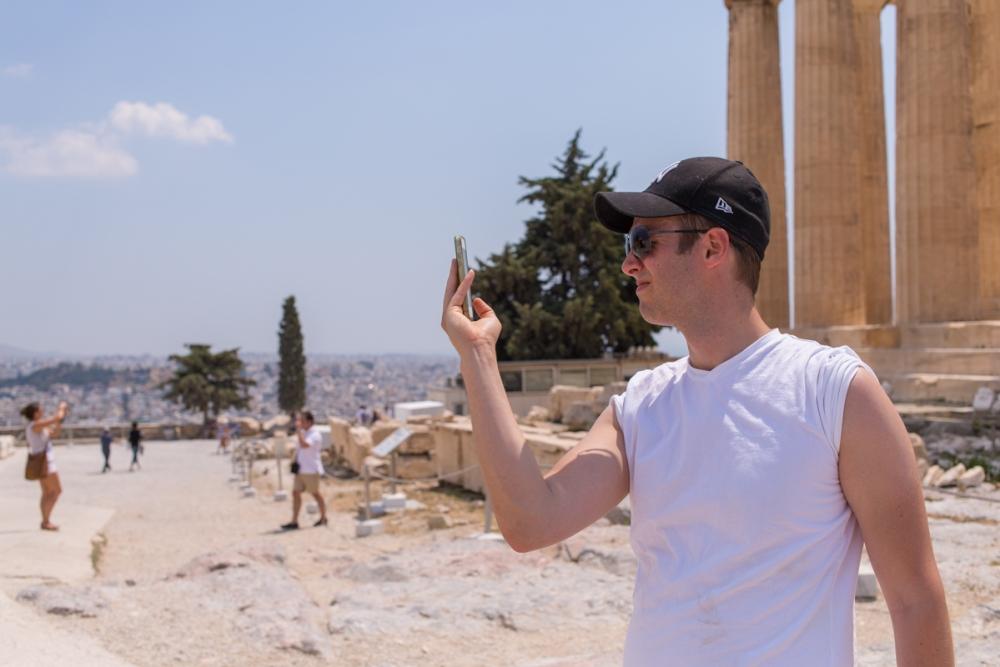 athens_akropolis-30