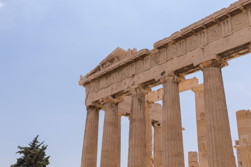 athens_akropolis-31