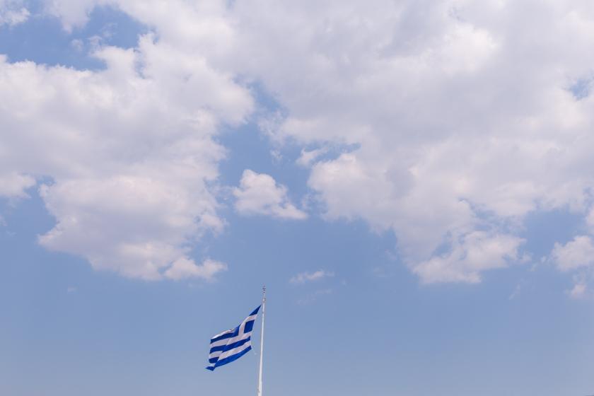 athens_akropolis-32