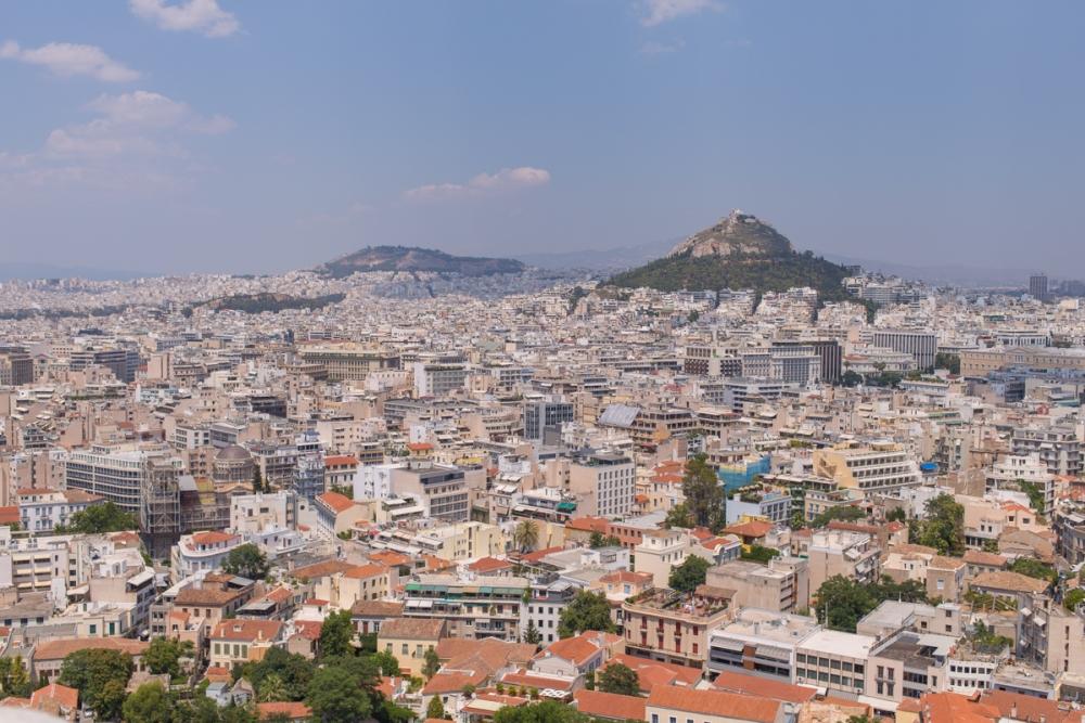 athens_akropolis-33