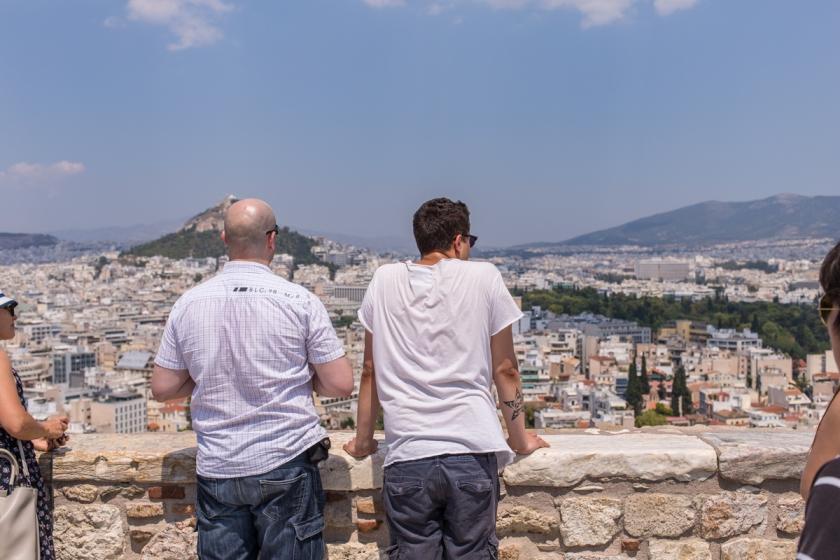 athens_akropolis-34