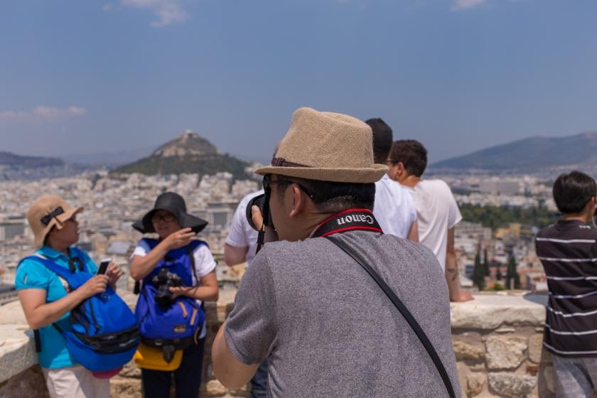 athens_akropolis-35